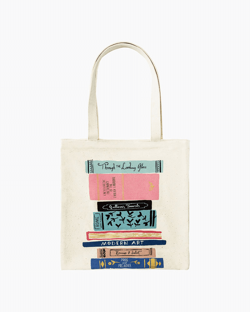 Kate Spade New York Classics Tote Bag