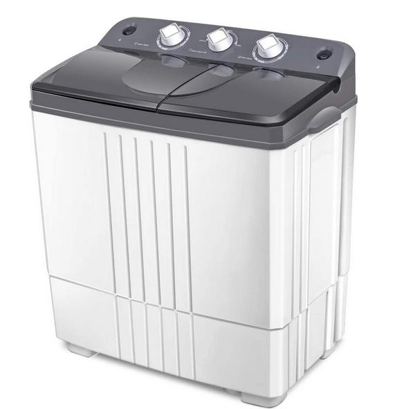 Blomberg WM77120 12 Program 7 kg Load Capacity Washing Machine