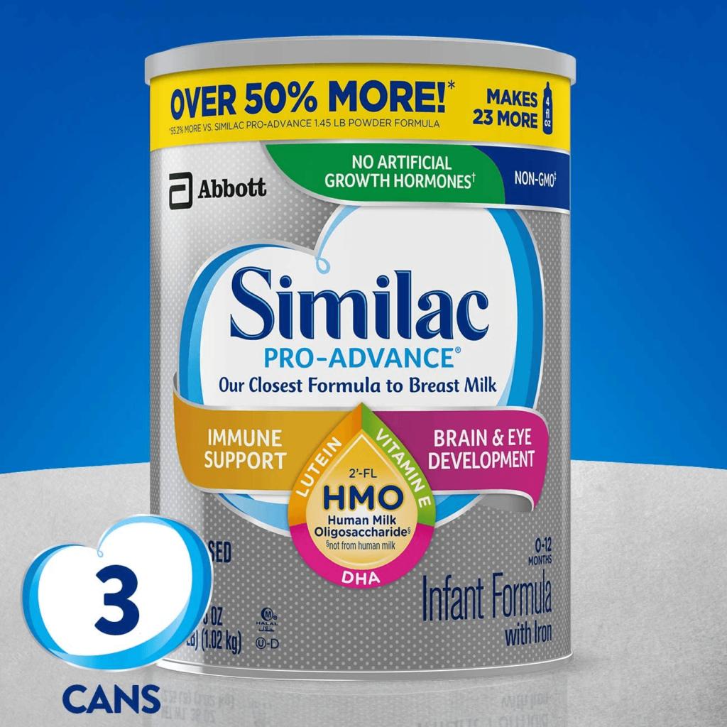 Similac-Pro-Advance-Non-GMO-2